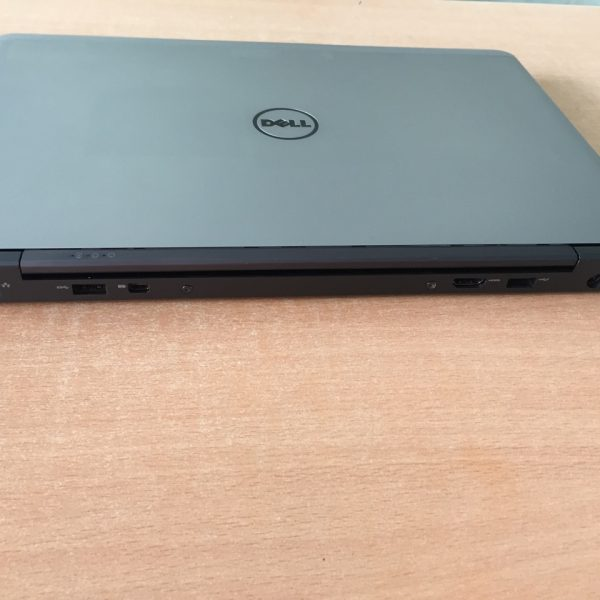 laptop cũ dell latitude E7440-1