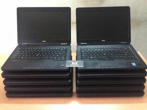 laptop cũ cho sinh viên - Phát Tiến