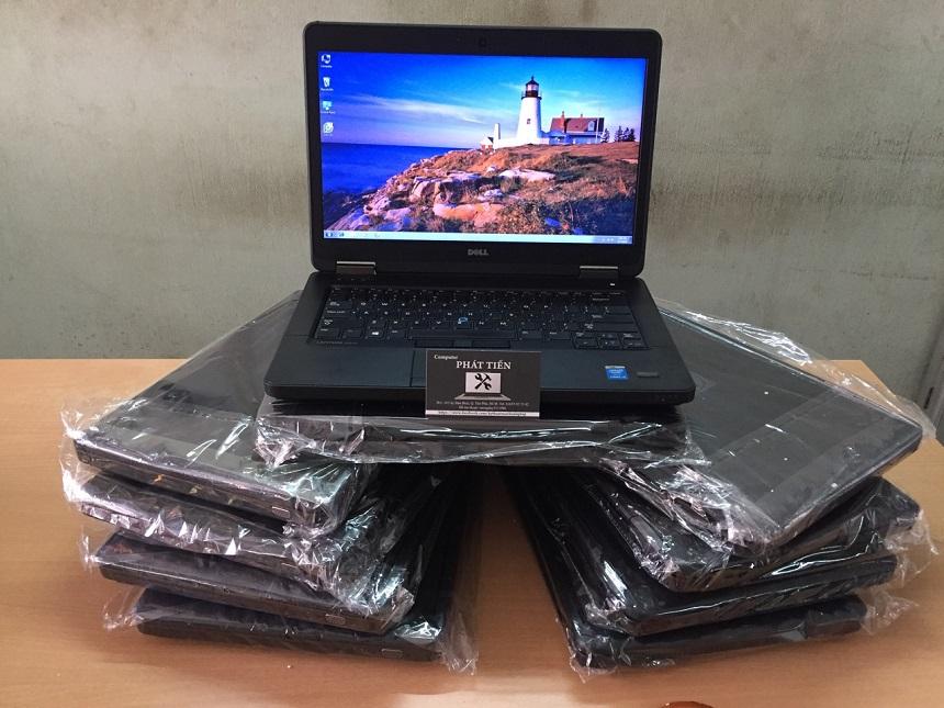 laptop-dell-E5440-1