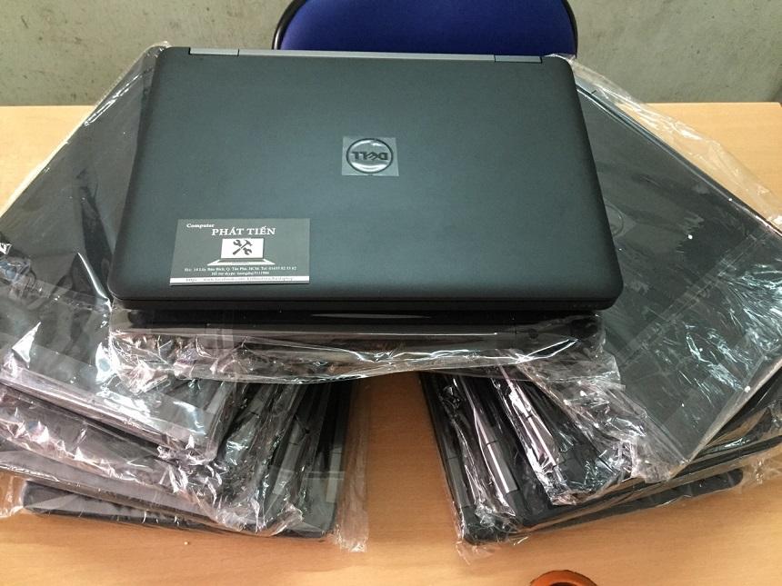 laptop-dell-E5440-5