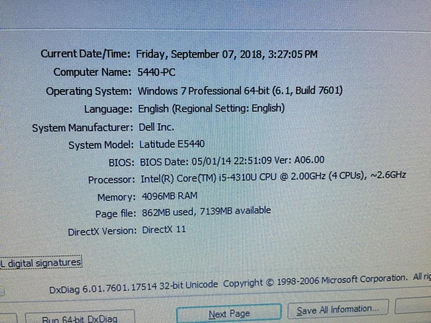 laptop-dell-E5440-6