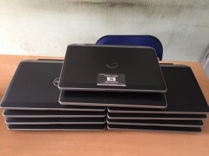 laptop cũ dell latitude E6330-3