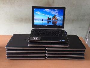 laptop cũ dell latitude E6330-4
