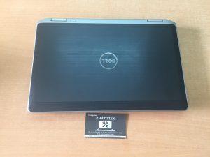 laptop cũ dell latitude E6330-1