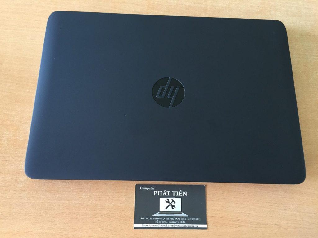 laptop cũ HP elitebook 840 G1 -1