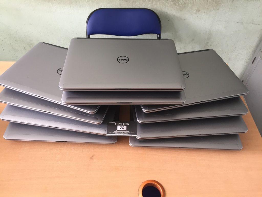 Laptop nhập khẩu Dell E6440