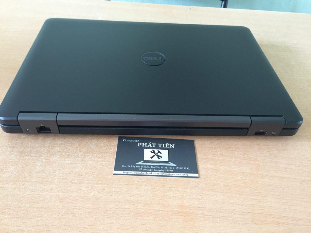 laptop cũ dell latitude E5440-1