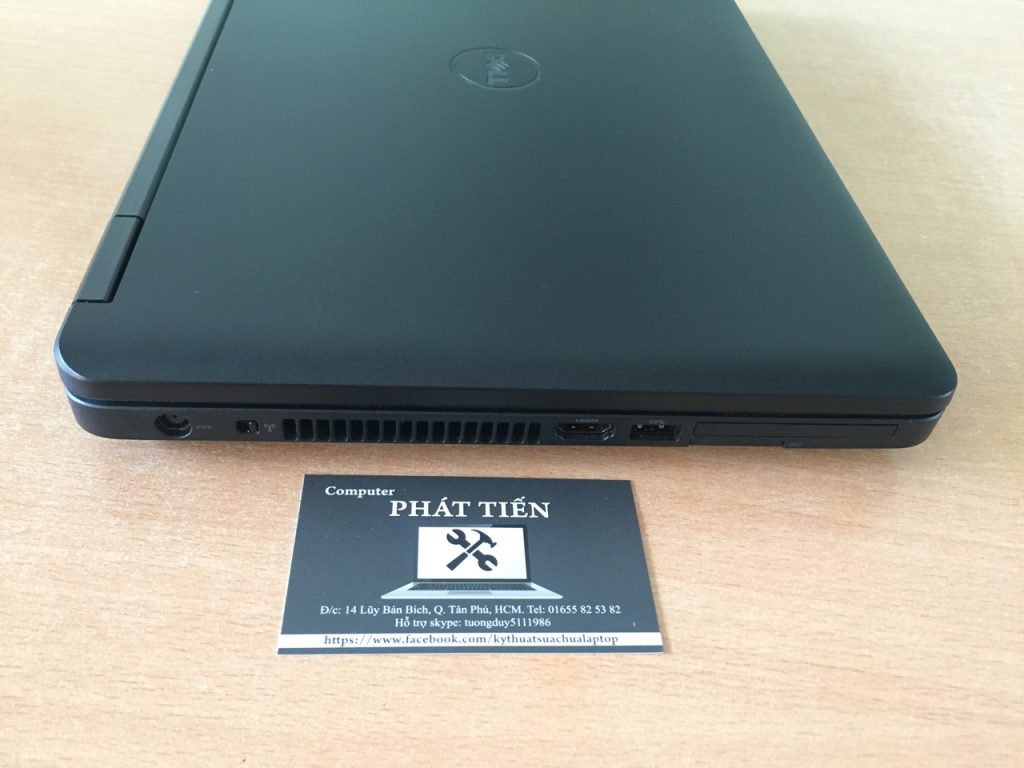 laptop cũ dell latitude E5440-2