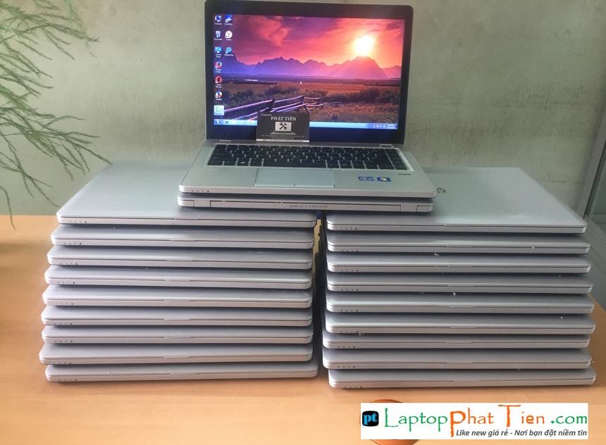 laptop nhập khẩu hp Folio 9470M