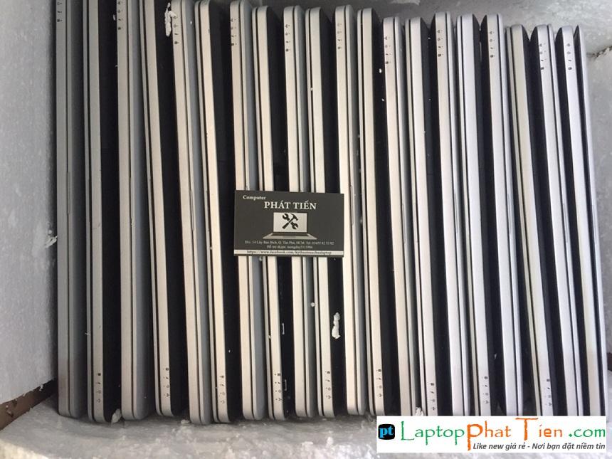 Laptop cũ rphcm hp Folio 9470M giá rẻ