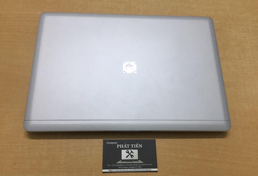 Laptop nhập khẩu hp Folio 9470M i7