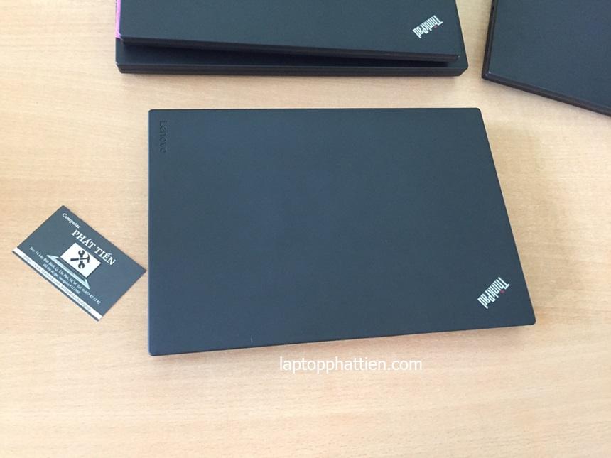 laptop nhập khẩu mỹ giá rẻ tp hcm