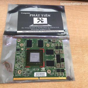 Card vga quadro Q2000M laptop giá rẻ