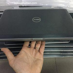 máy tính xách tay dell e6430 i7 vga rời giá rẻ tphcm