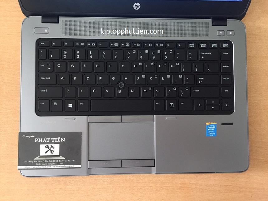 laptop xách tay giá rẻ tphcm