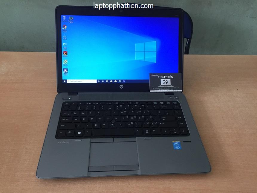 laptop nhập khẩu giá rẻ tphcm