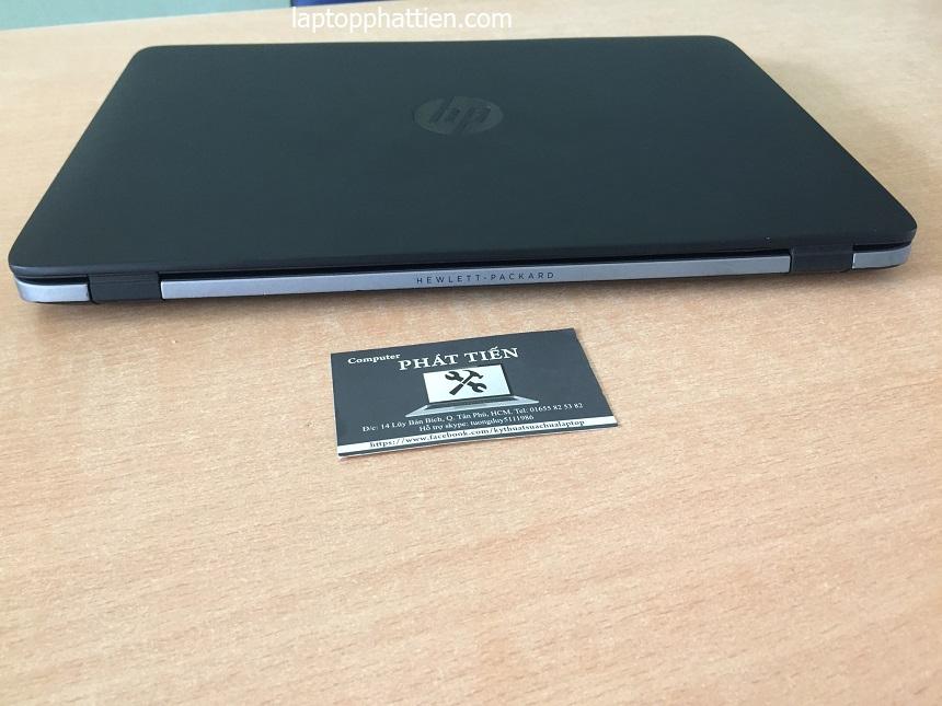 laptop mỏng nhẹ core i5 giá rẻ tphcm