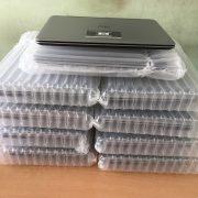 laptop dell E5440
