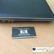 laptop-cu-dell-core-i7-E6530
