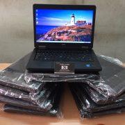 laptop-dell-E5440