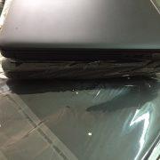 laptop-dell-E5440-2
