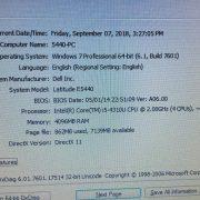 laptop-dell-E5440-3