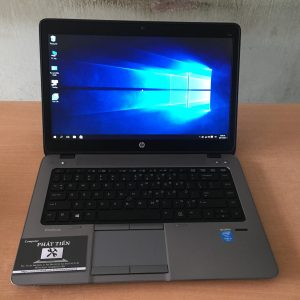 laptop cũ HP elitiebook 840 G2-1