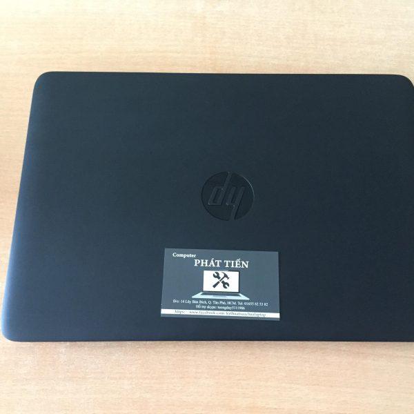 Laptop cũ HP 840 G2, laptop hp core i5 cũ