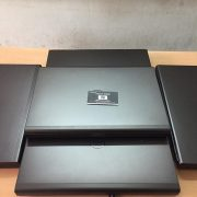 Dell Precision M4700 Workstation - 1