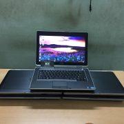 Dell Latitude E6430 cũ giá rẻ hcm