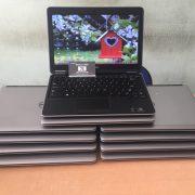 laptop-giá-rẻ-dell-e7240
