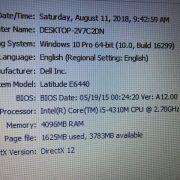 8A8B53D7-C25D-42D1-9876-F3EF04032005