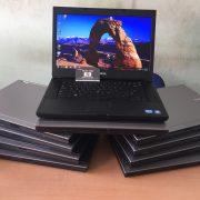 laptop cũ dell latitude E6510-1