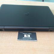laptop-cu-dell-lalitude-E5440