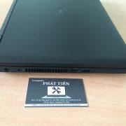 laptop-cu-hcm-dell-lalitude-E5440