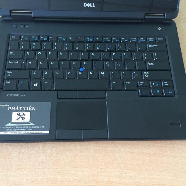 laptop cũ dell latitude E5440-4
