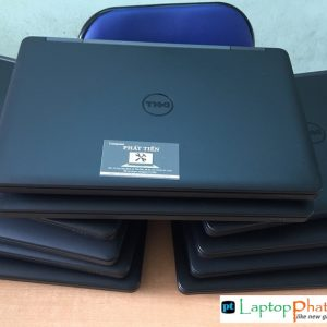 Mua laptop Dell Latitude E5540 cũ giá rẻ TPHCM ở đâu uy tín