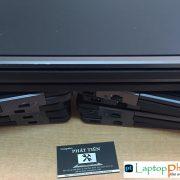 laptop-dell-cu-hcm-dell-latitude-e5540