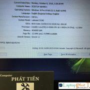 laptop-nhap-khau-dell-e5540