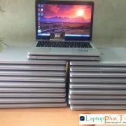 Laptop HP Elitebook Folio 9470M cũ giá rẻ TPHCM