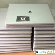 laptop-cu-hp-folio-9470m-2