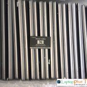 laptop-cu-tphcm-hp-9470m-8