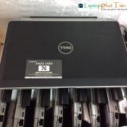 Laptop cũ Dell Latitude E6330 core i7 giá rẻ HCM