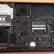 laptop-cu-Dell-M6800-VGA-M5000M-2