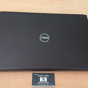 Dell M6800 workstation VGA M5000M