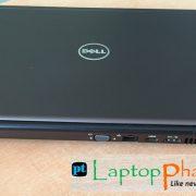 laptop-nhap-khau-Dell-M6800-VGA-M5000M