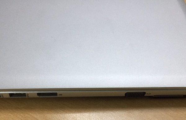 Máy tính xách tay hcm hp Folio 9470M i7 giá rẻ