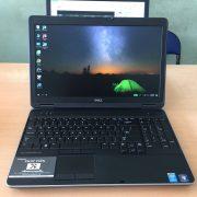 laptop dell precision nhập khẩu giá rẻ