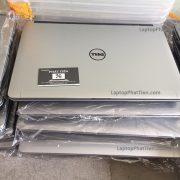 Laptop Dell Latitude E6540 cũ giá rẻ TPHCM