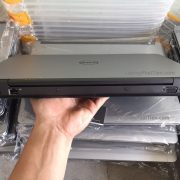 dell-latitude-e6540-xach-tay-tu-my
